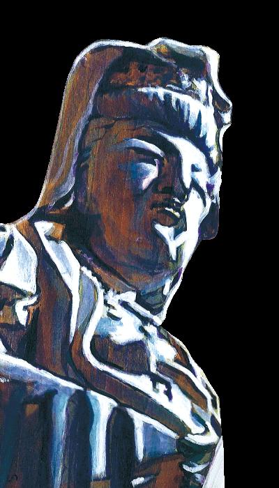 キングオブパスタ