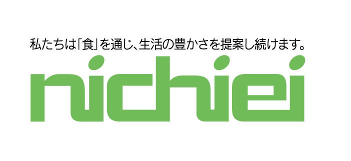 日栄物産株式会社